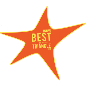 Best-of-star-2017