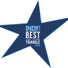 indy-best-2019-new